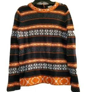 J Crew Sweater Size M